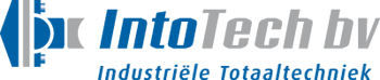 IntoTech bv Logo